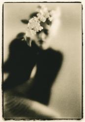 Foto Susan de Witt