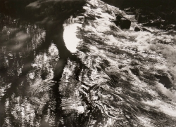 Kirsten Klein 02