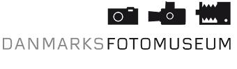 Danmarks Fotomuseum