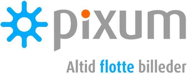 pixum_logo_claim_rgb_optimierung
